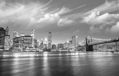Fototapete - New York VI – Bild 6