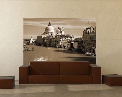 Fototapete - Venedig Markusdom – Bild 3