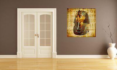 Fototapete - Pharao -Ägypten – Bild 1