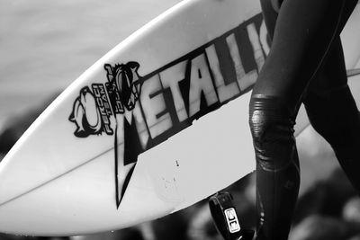 Fototapete - Surfer – Bild 6