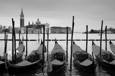 Fototapete - Venedig I – Bild 6