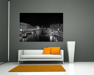 Fototapete - Venedig III – Bild 5