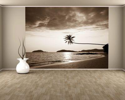 Fototapete Strand II – Bild 3