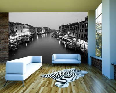 Fototapete Venedig – Bild 2