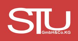 Tankzubehör jetzt Online bestellen bei STU Tanktechnik
