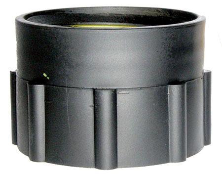 """Adapter 2"""" BSP IG  auf 61 mm IG"""