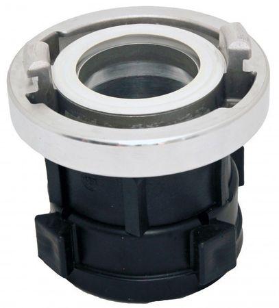 IBC Adapter S60x6 - Storz® Kupplung 52C – Bild 1