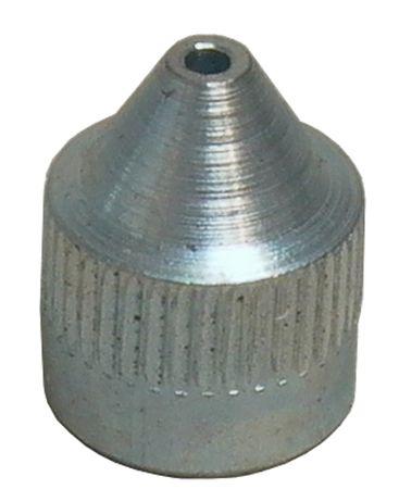 MATO Spitz-Mundstück M10x1 für D-Schmiernippel Trichterschmiernippel