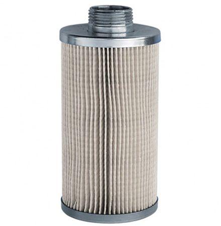 """Piusi """"Clear Captor"""" Ersatzfilter 30µ mit Wasserabsorbierung,  passend zu Artikel ID 1617 Clear Captor Wechselfilter mit Klarsichtbehälter und Montagekopf"""