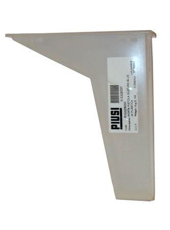 Kunststoff Einsatz für Piusi Suzzara Blue AdBlue® Pumpen Zapfventil Halterung