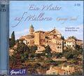 Ein Winter auf Mallorca - 2 CD / George Sand