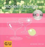 Modern Lounge / Helmut Adam u.a.