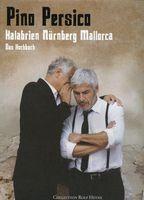 Kalabrien Nürnberg Mallorca - Das Kochbuch / Pino Persico