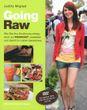 Going Raw + DVD, Gesunde Rohkost Ernährung / Judita Wignall
