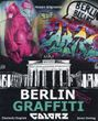 Berlin Graffiti Reloaded, Colorz Urban Gallery / Hasan Gögremis