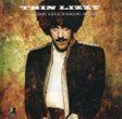 Thin Lizzy, Vagabonds Kings, Warriors Angels inkl. 4 Audio CDs / Philip Lynott