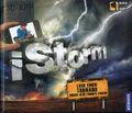 iStorm, mit kostenloser 3D App für iPad + iPhone / Anita Ganeri