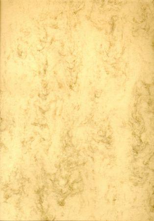 Briefpapier lose 10 Blatt A4, marmoriert braun, gut zu bedrucken, Top Qualität 90 g/m