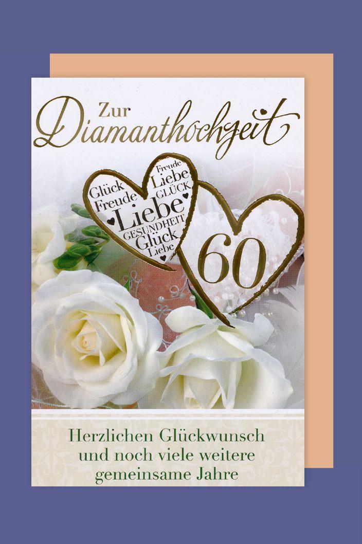 Singles grafschaft bentheim markt.de