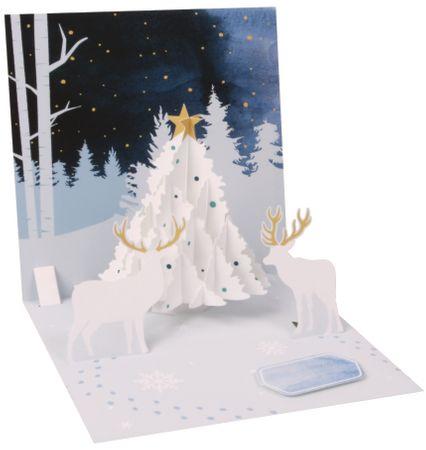 00 NEW - 1310 White Tree