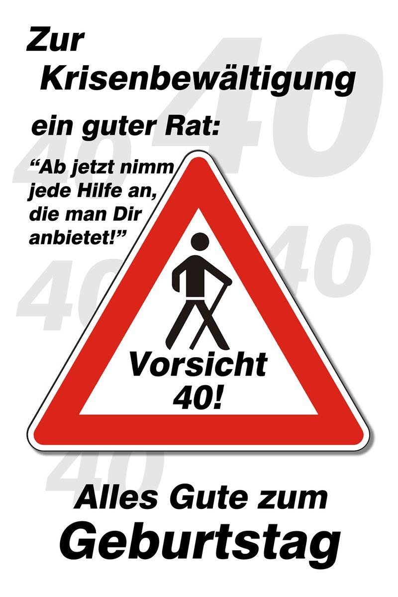 Plakatsprüche Zum 30 Geburtstag Lustig