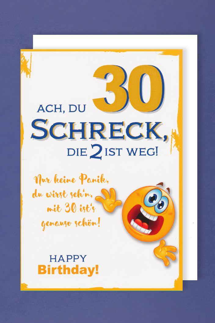 Lustige Bilder Zum 30 Geburtstag
