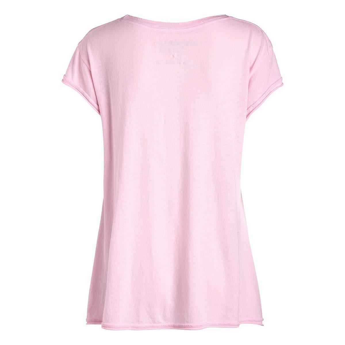 rockstars angels tiger t shirt angels cut rosa damen women t shirts. Black Bedroom Furniture Sets. Home Design Ideas