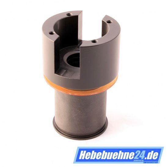 Lifting nut for Hofmann GSE lift with TR Ø44x7 – Bild 2