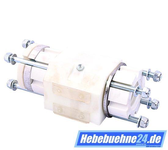 FOG 4449160, 4449180, 4429020 Hubmutter Paket – Bild 2