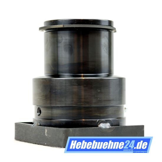Support nut for Consul 2.7 / 2.8 / 3.2 / FH325 vehicle lift – Bild 2