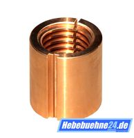 Support Nut for Romeico H225, H226, H227, H230, H231, H232 001