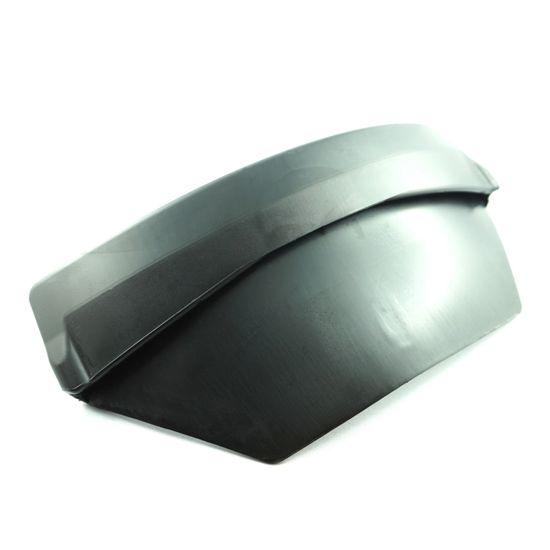 Kunststoffschutz für Abdrückschaufel für Hofmann Montiermaschinen Monty – Bild 2