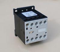 Universal-Schaltschütz, 4 kW-220V Ausführung, für Hebebühne REMO 3000/1 und 3000AS  001