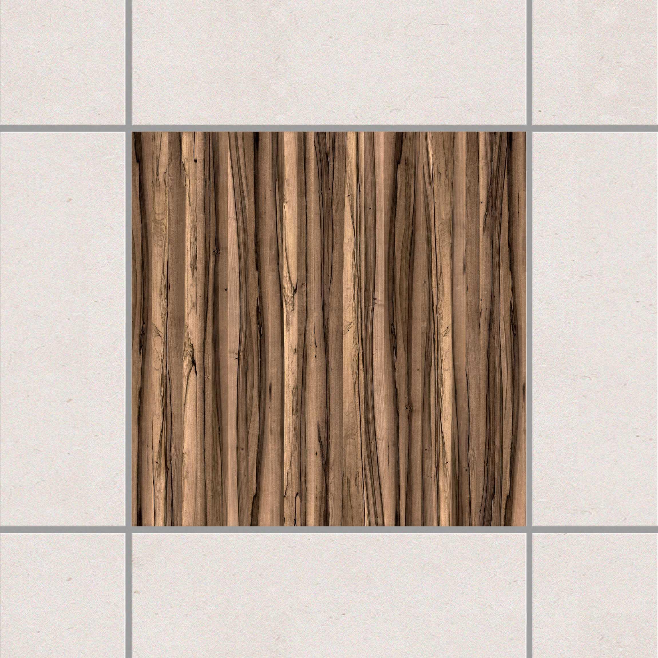 Fliesenaufkleber arariba 15x15 cm fliesensticker set for Fliesensticker 15x15
