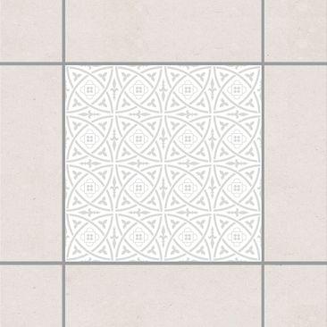 Immagine del prodotto Adesivo per piastrelle - Celtic White...