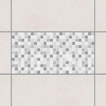 Immagine del prodotto Adesivo per piastrelle - Mosaic Tiles...