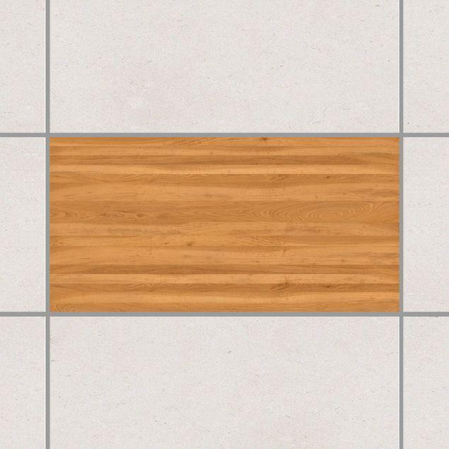 Produktfoto Fliesenaufkleber - Zitrone 30x60 cm -...