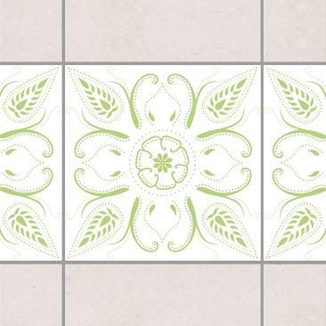 Immagine del prodotto Bordo adesivo per piastrelle - Bandana...