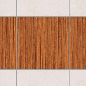 Product picture Tile Border - Freijo 20cm x 20cm
