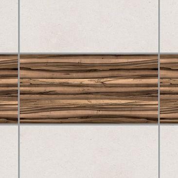 Immagine del prodotto Bordo adesivo per piastrelle - Arariba 30cm x 60cm
