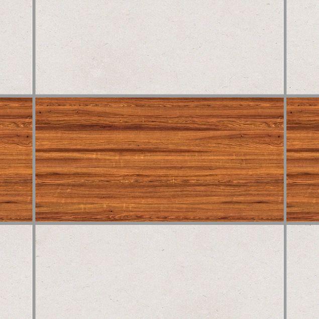 Produktfoto Fliesen Bordüre - Freijo 30x60 cm - Fliesenaufkleber