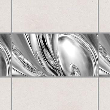 Product picture Tile Border - Lights II 30cm x 60cm