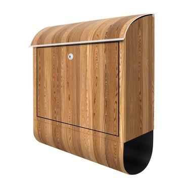 Product picture Design Letter Box Sen 39x46x13cm