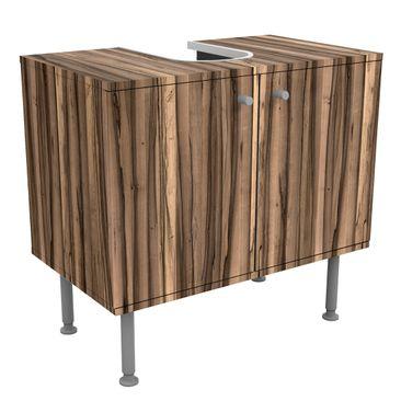 Immagine del prodotto Mobile per lavabo design Arariba 60x55x35cm