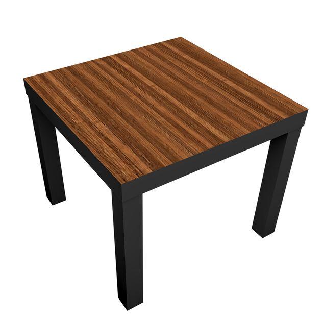Produktfoto Möbelfolie für IKEA Lack - Klebefolie...