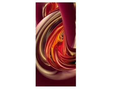 Product picture Photo Wallpaper - Wall Mural XXL no.25...