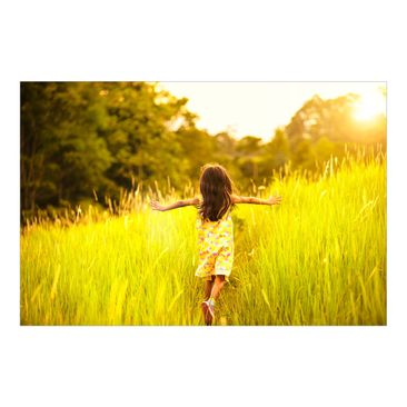 Product picture Print my Photo - Your Custom Non-woven...