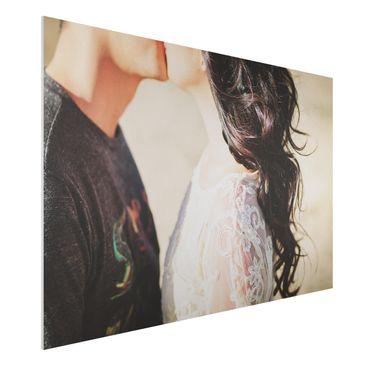 Produktfoto Wunschbild - Ihr Bild als Forex Wandbild - Quer 2:3