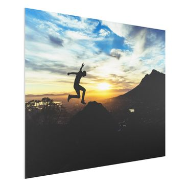 Product picture Print your Photo - Your Picture on Forex...