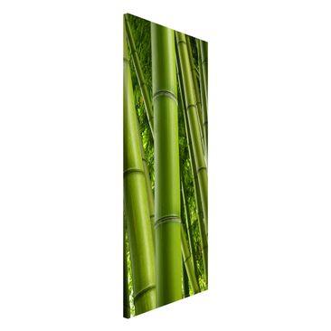 Immagine del prodotto Lavagna magnetica - Bamboo Trees -...
